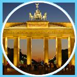 Offerte-Viaggi-Berlino