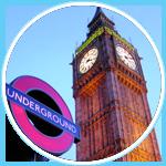 Offerte-Viaggi-Londra