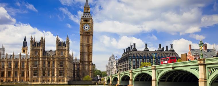 Dove Dormire a Londra: Migliore Zona Dove Alloggiare - Menevojoanna.it