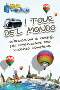 tour-del-mondo