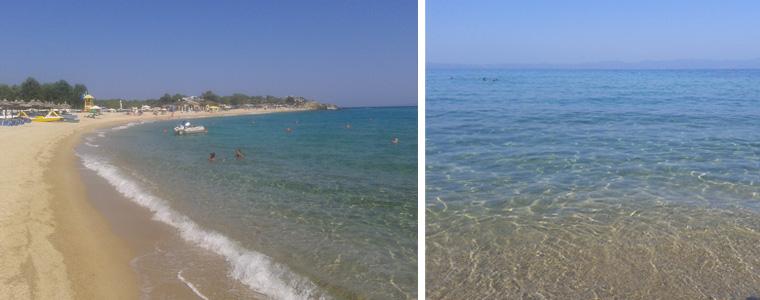 platanitsi-beach-sarti