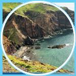Offerte-Viaggi-Madeira