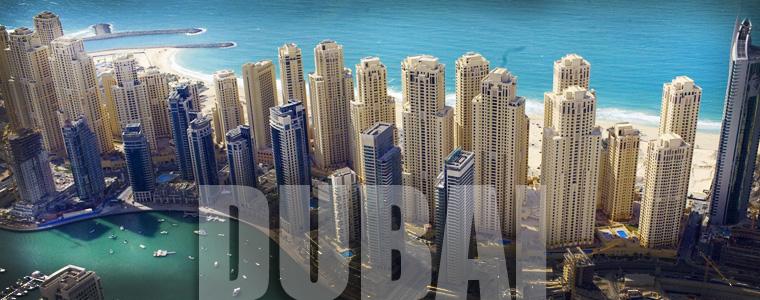 Dubai Dove Soggiornare – Idea d\'immagine di decorazione