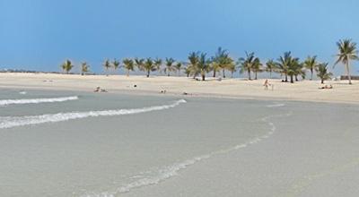 al-mamzar-beach-park-