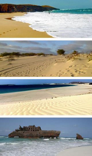 Spiagge-e-attrazioni-Boa-Vista