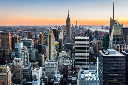 Dove Alloggiare a New York - Tutti i Consigli per Scegliere la Zona ...