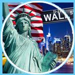 Offerte-Viaggi-New-York