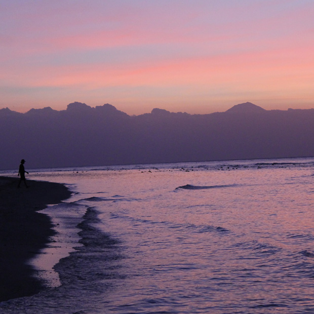 tramonto-gili-trawangan