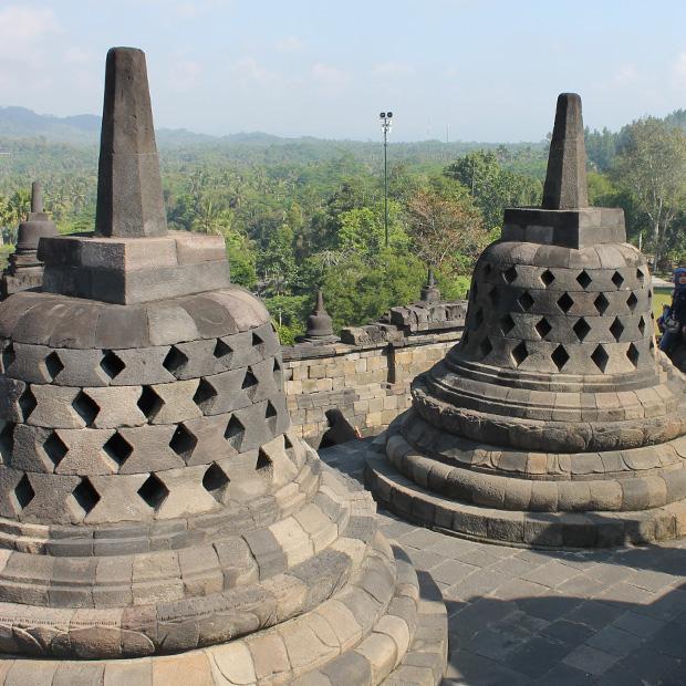 visita-al-tempio-borobudur