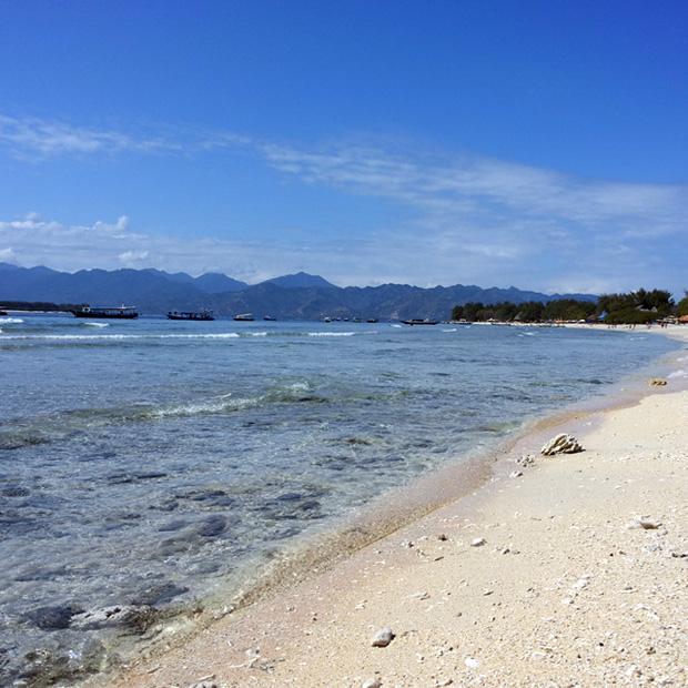 spiaggia-gili-trawangan