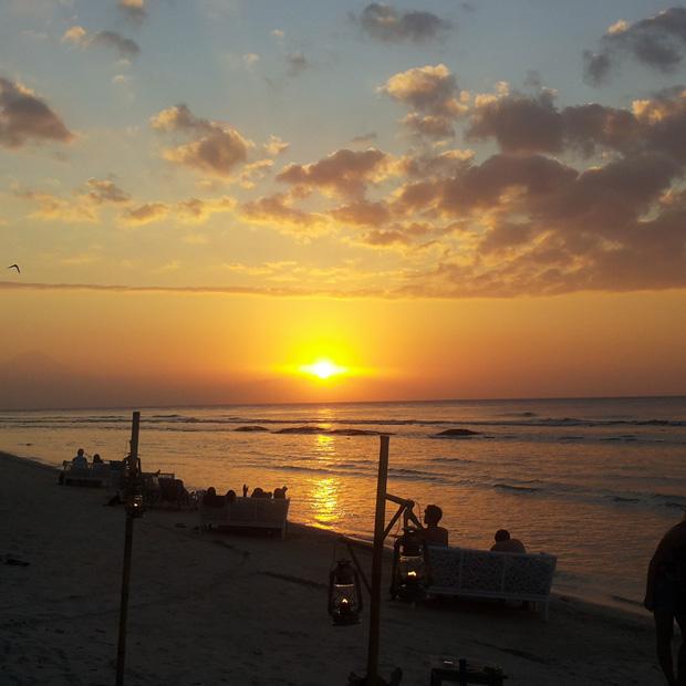 tramonto-a-gili-trawangan