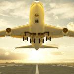 Come trovare voli economici ed error fare