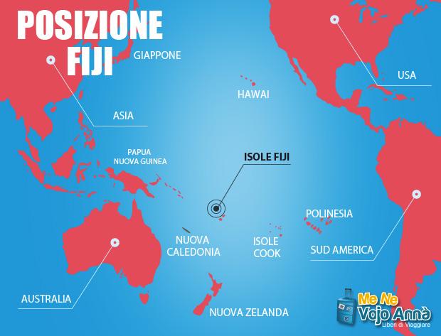 Mappa-Posizione-Isole-Fiji