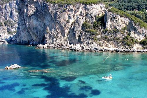 Offerta-voli-per-Kos-Grecia