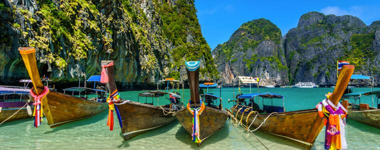 offerte viaggi per la thailandia