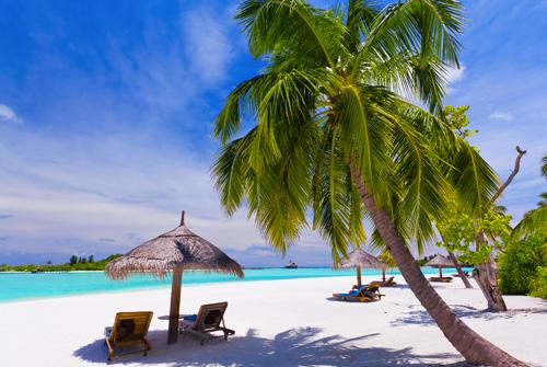 offerta-vacanza-maldive
