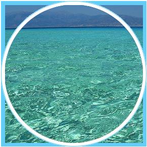 La-spiaggia-di-CHRISSI-ISLAND-Creta