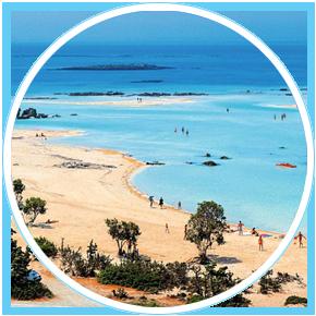 La-spiaggia-di-Elafonissi