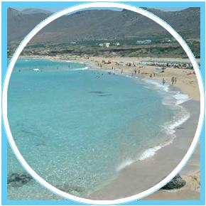 La-spiaggia-di-Falassarna-Creta
