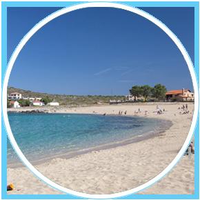 La-spiaggia-di-Stravos-Creta