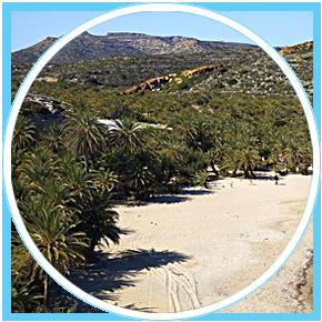 La-spiaggia-di-Vai-Creta