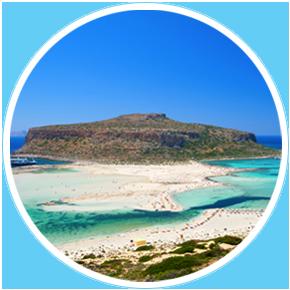 La-spiaggia-di-balos