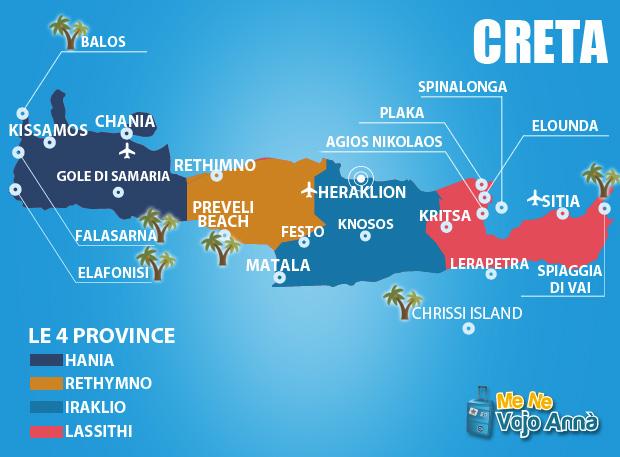 Mappa-Isola-di-Creta