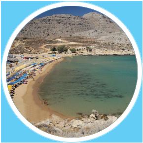 Agathi-Beach-Rodi