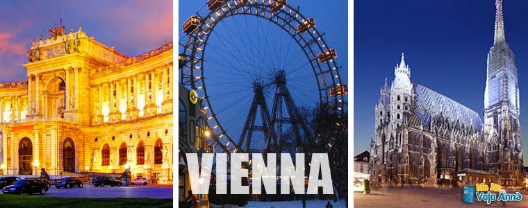 Dove-alloggiare-a-Vienna