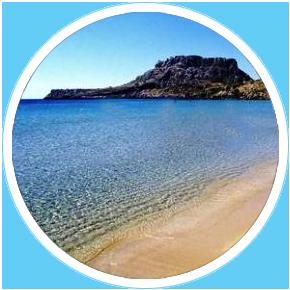 La-Spiaggia-di-Stegna-Rodi