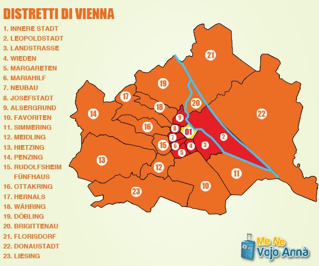 Mappa-Zone-di-Vienna