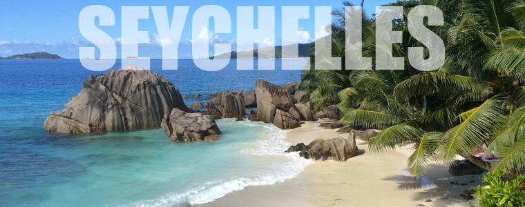 Consigli-Viaggio-Seychelles