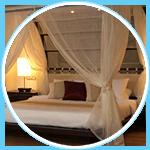 Hotel-di-lusso-alle-Seychelles