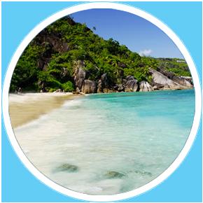 Isola-di-Mahe-Seychelles
