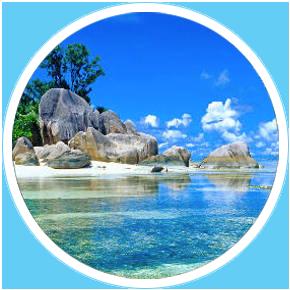 Isola-la-digue-Seychelles