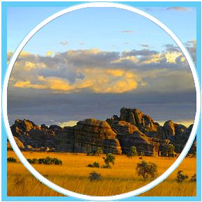 Madagascar-Altopiano-Centrale