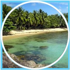 Madagascar-isola-Sainte-Marie