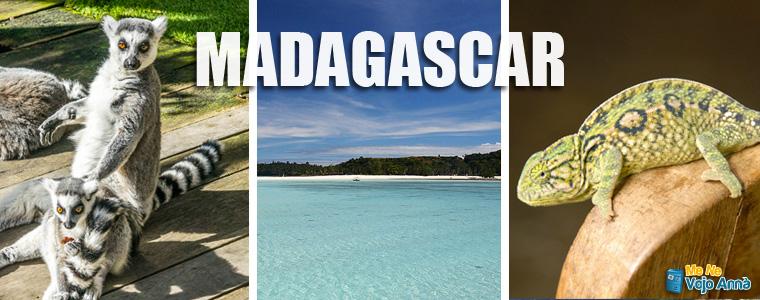 Viaggio-in-Madagascar