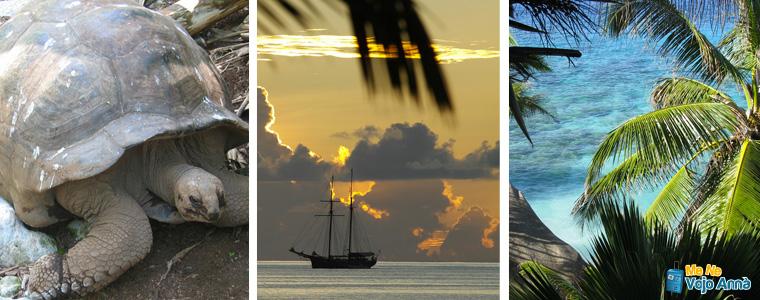 hotel-Seychelles-dove-alloggiare