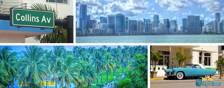 Dove-alloggiare-a-Miami