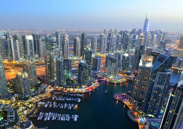 Dubai-vacanza-mare-a-novembre