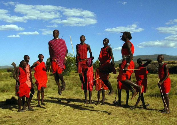 Kenya-vacanza-mare-a-novembre