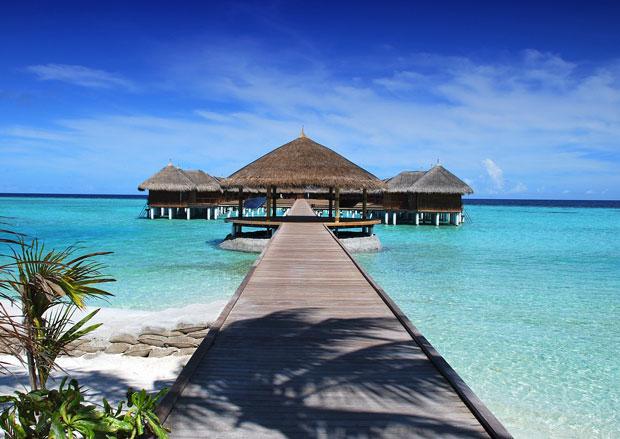 Maldive-vacanza-mare-a-novembre