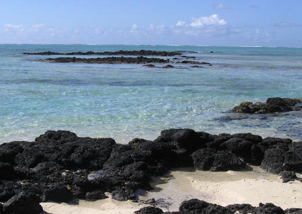 Mauritius-vacanza-mare-a-novembre