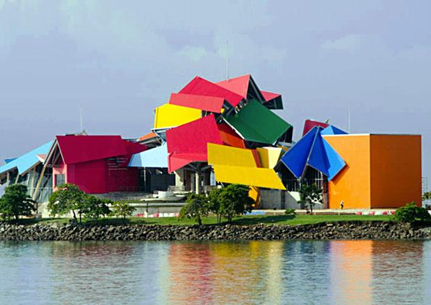 Museo-Biodiversidad-Panama-City