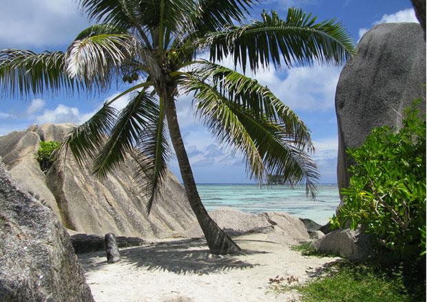 Seychelles-vacanza-mare-a-novembre