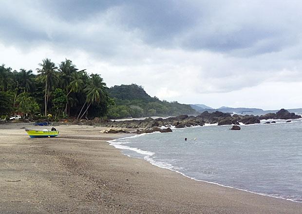Spiaggia-di-Montezuma-Costa-Rica
