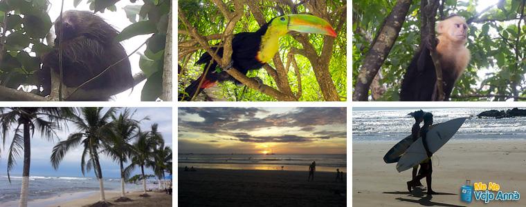 Viaggio-in-Costa-Rica