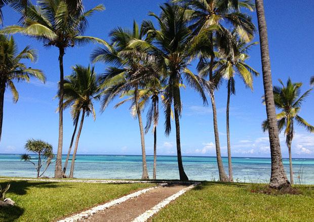 Zanzibar-vacanza-mare-a-novembre