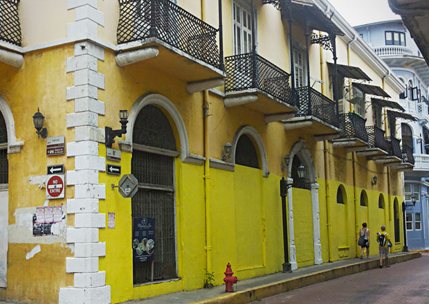 casco-viejo-panama-city